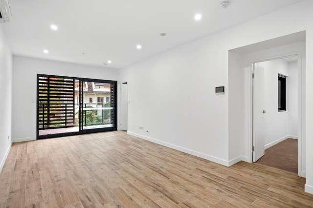 509/25 Mann Street, Gosford NSW 2250