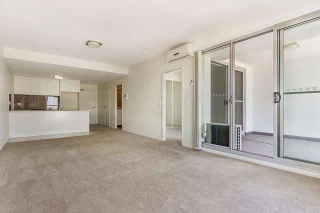 706/120 James Ruse Drive, Rosehill NSW 2142