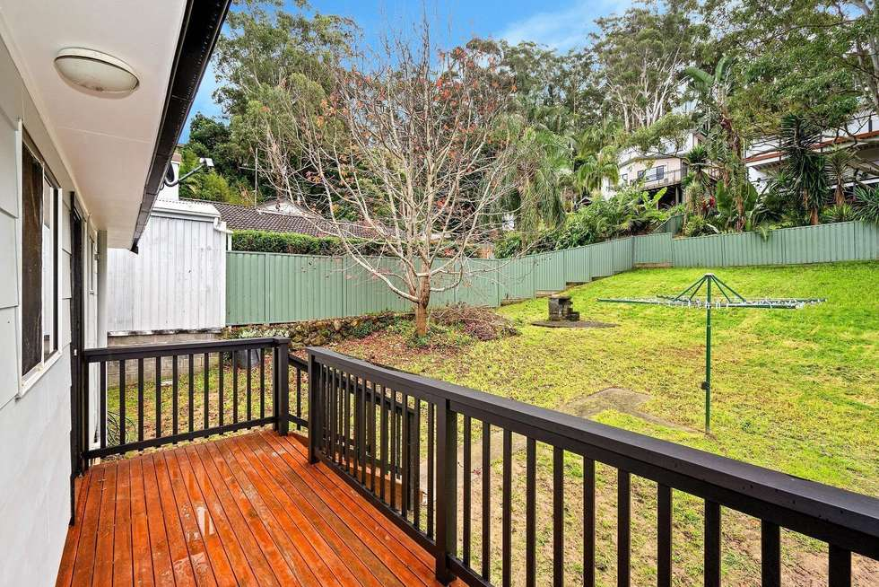 Second view of Homely house listing, 15 Maree Avenue, Terrigal NSW 2260