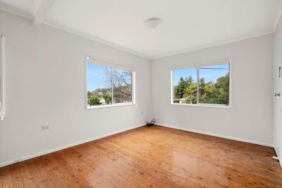 Third view of Homely house listing, 15 Maree Avenue, Terrigal NSW 2260