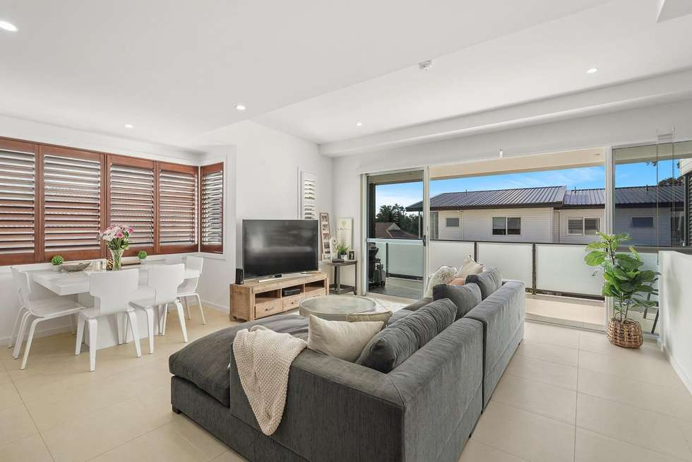 Third view of Homely townhouse listing, 6/284 Terrigal Drive, Terrigal NSW 2260