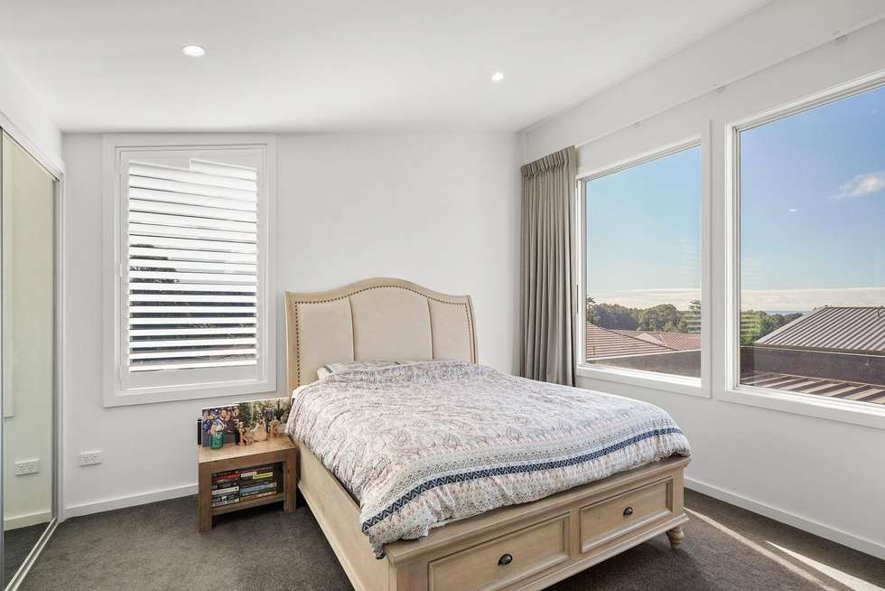 Fourth view of Homely townhouse listing, 6/284 Terrigal Drive, Terrigal NSW 2260