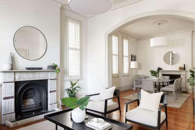 99 Ocean Street, Woollahra NSW 2025