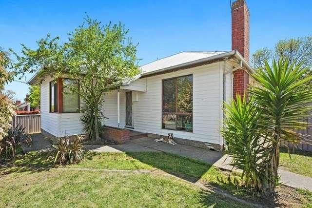 410 Walker Street, Ballarat North VIC 3350