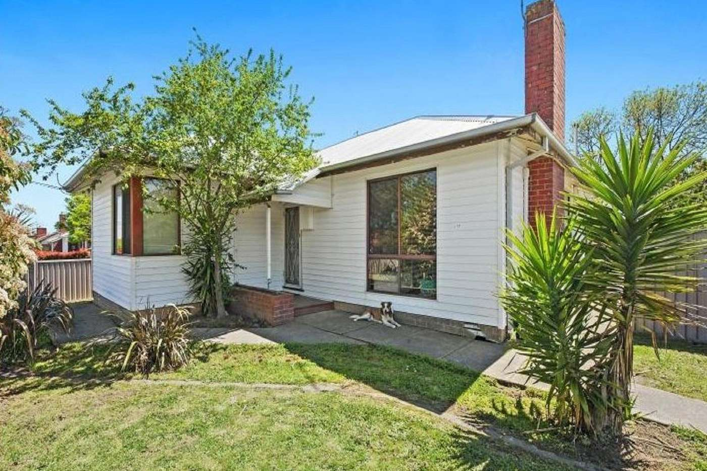 Main view of Homely house listing, 410 Walker Street, Ballarat North VIC 3350