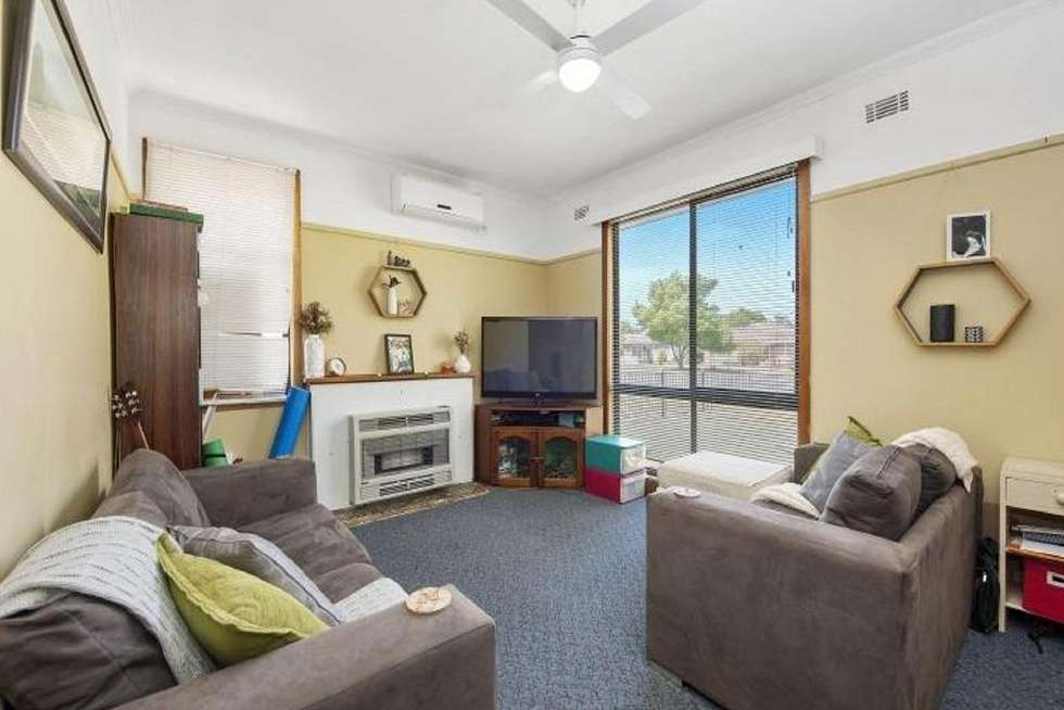 Second view of Homely house listing, 410 Walker Street, Ballarat North VIC 3350
