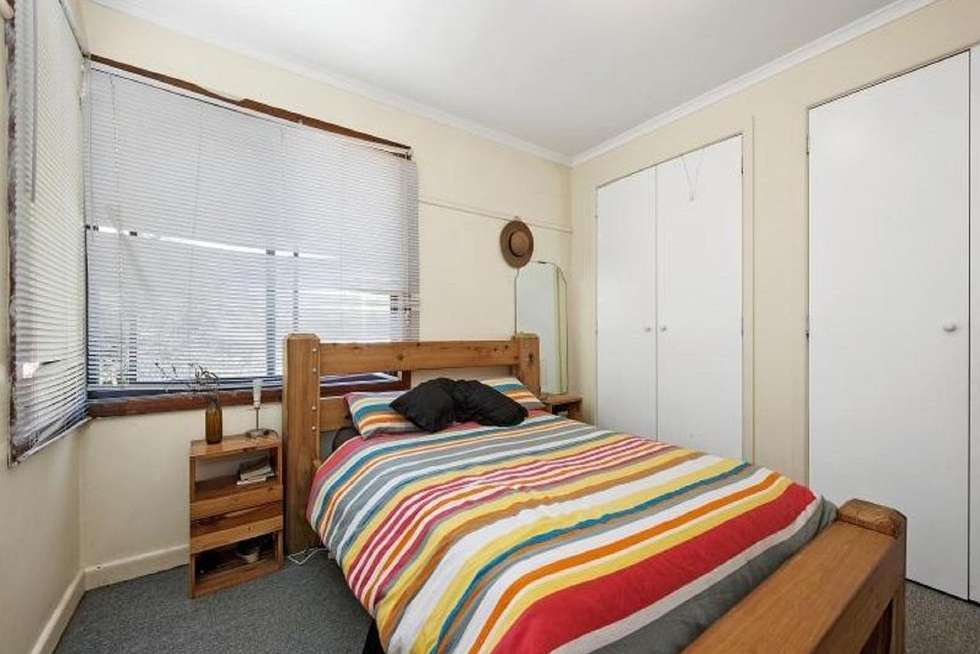 Fourth view of Homely house listing, 410 Walker Street, Ballarat North VIC 3350