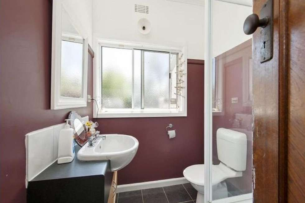 Fifth view of Homely house listing, 410 Walker Street, Ballarat North VIC 3350