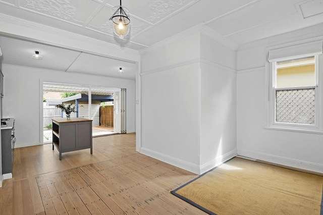 22 Martin Street, Naremburn NSW 2065