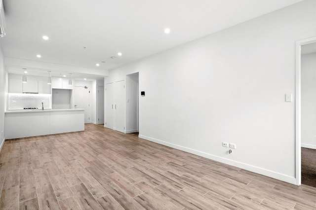 408/25 Mann Street, Gosford NSW 2250