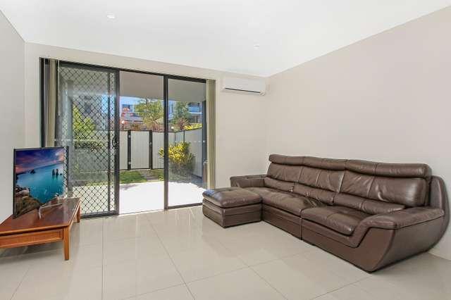 44/118 Adderton Road, Carlingford NSW 2118