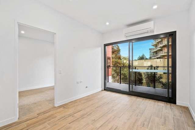 206/25 Mann Street, Gosford NSW 2250