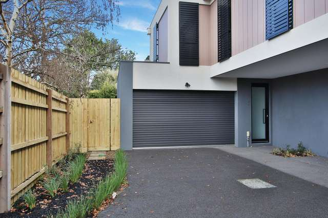 3/199A Charman Road,, Cheltenham VIC 3192