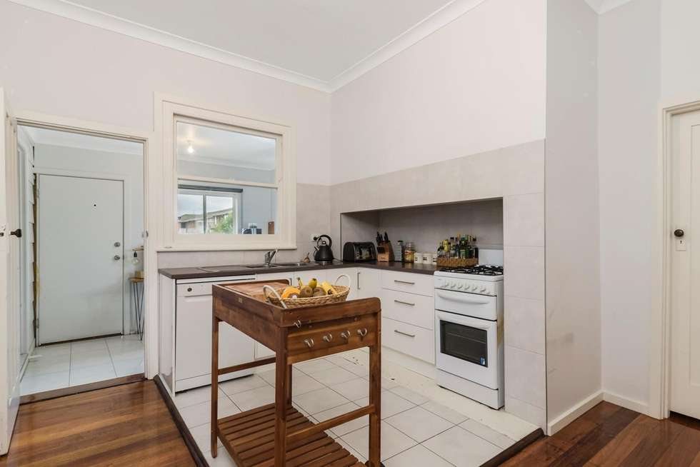 Second view of Homely house listing, 18 Eastgate Street, Pascoe Vale South VIC 3044