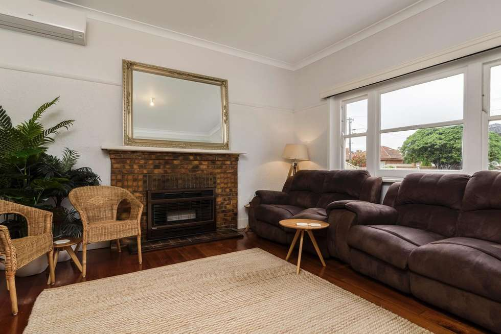 Third view of Homely house listing, 18 Eastgate Street, Pascoe Vale South VIC 3044