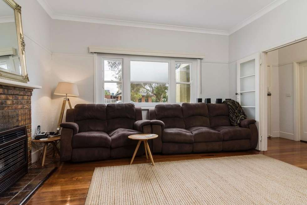 Fourth view of Homely house listing, 18 Eastgate Street, Pascoe Vale South VIC 3044