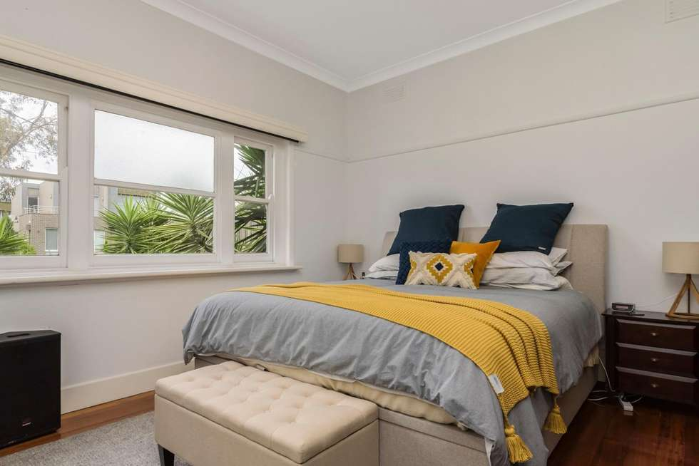 Fifth view of Homely house listing, 18 Eastgate Street, Pascoe Vale South VIC 3044
