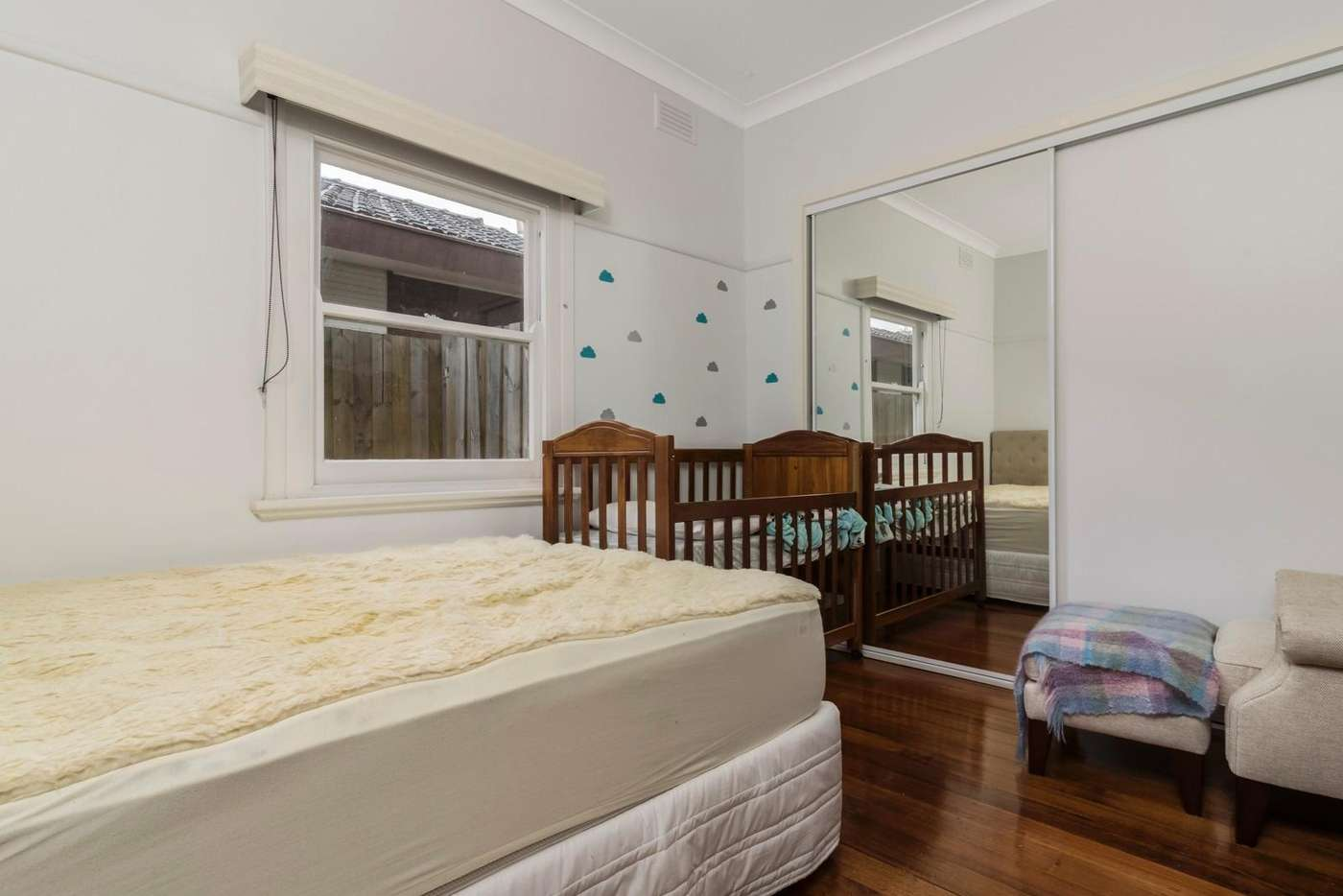 Sixth view of Homely house listing, 18 Eastgate Street, Pascoe Vale South VIC 3044