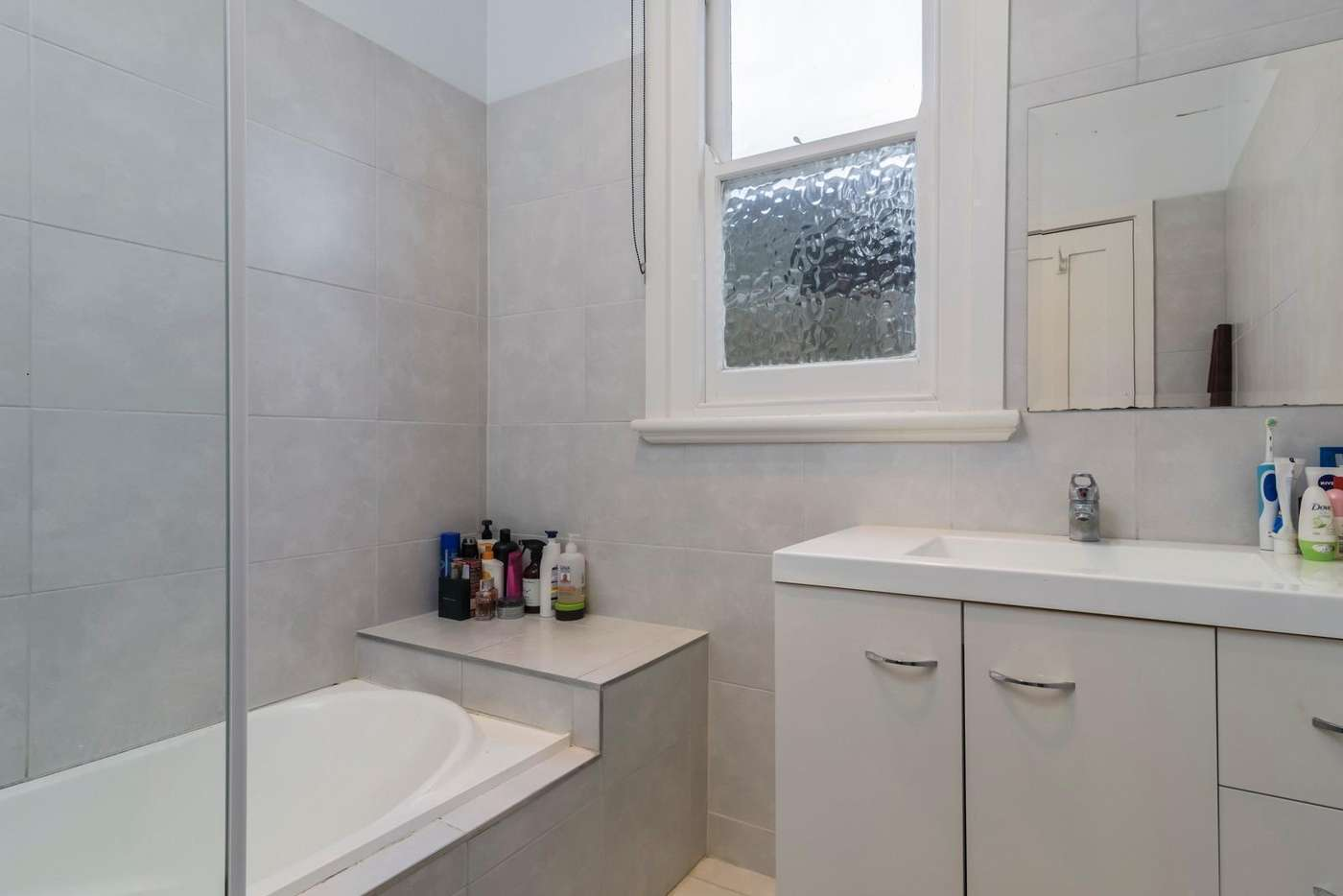 Seventh view of Homely house listing, 18 Eastgate Street, Pascoe Vale South VIC 3044