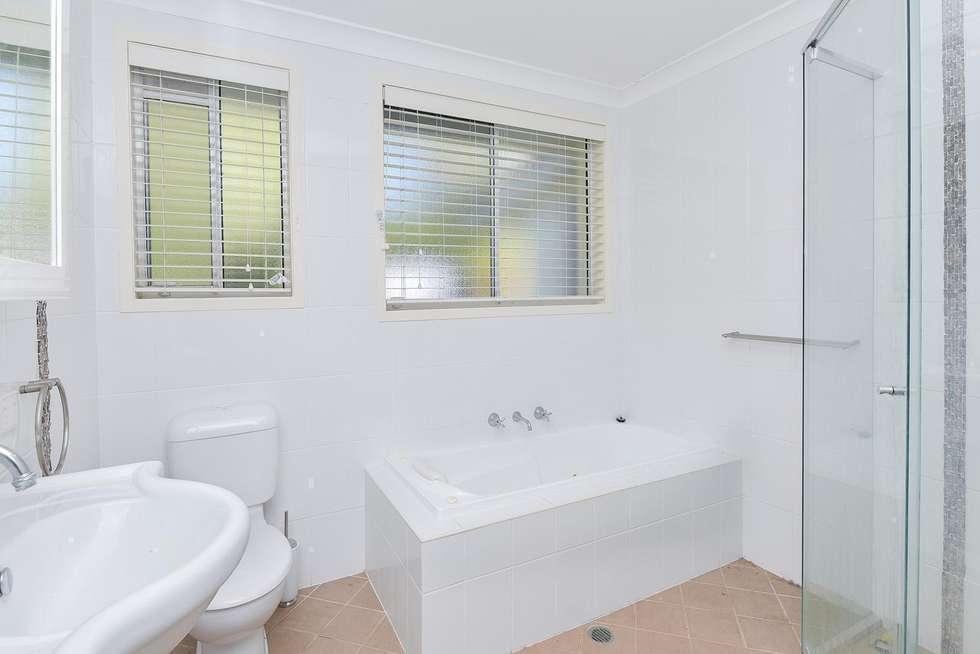 Fourth view of Homely house listing, 40 Beaufort Road, Terrigal NSW 2260