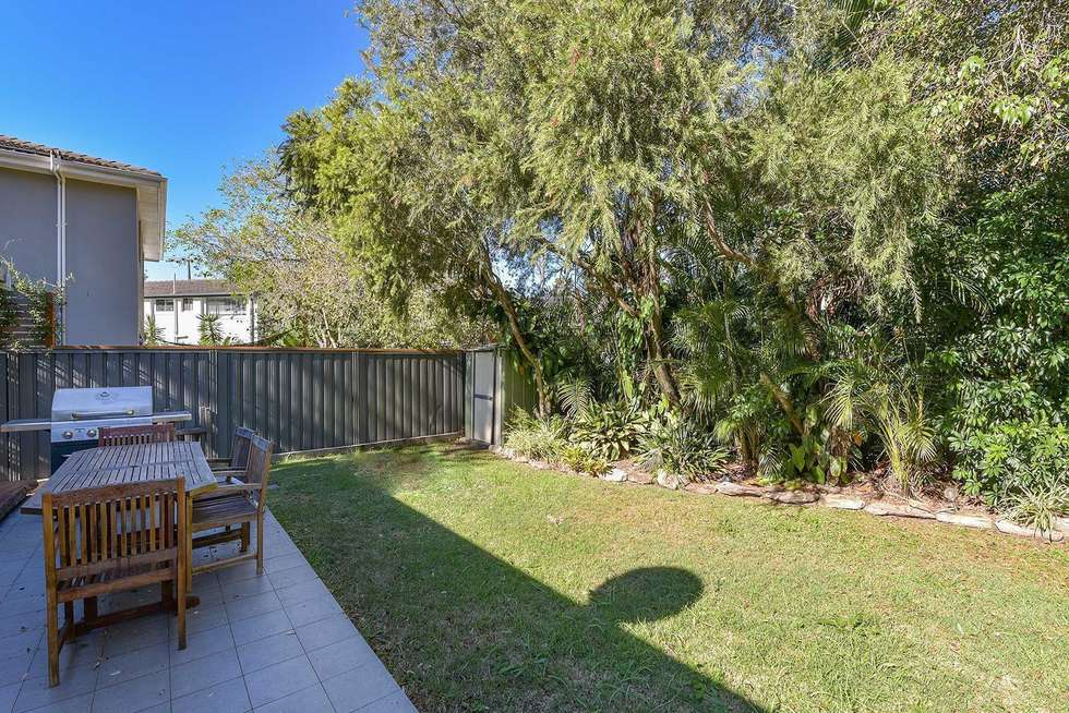 Fifth view of Homely house listing, 40 Beaufort Road, Terrigal NSW 2260