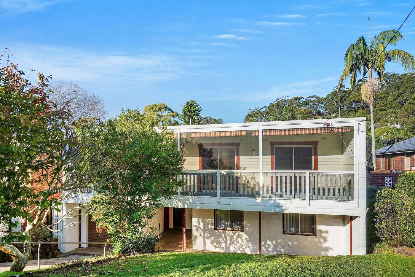 Main view of Homely house listing, 32 Anniversary Avenue, Terrigal NSW 2260