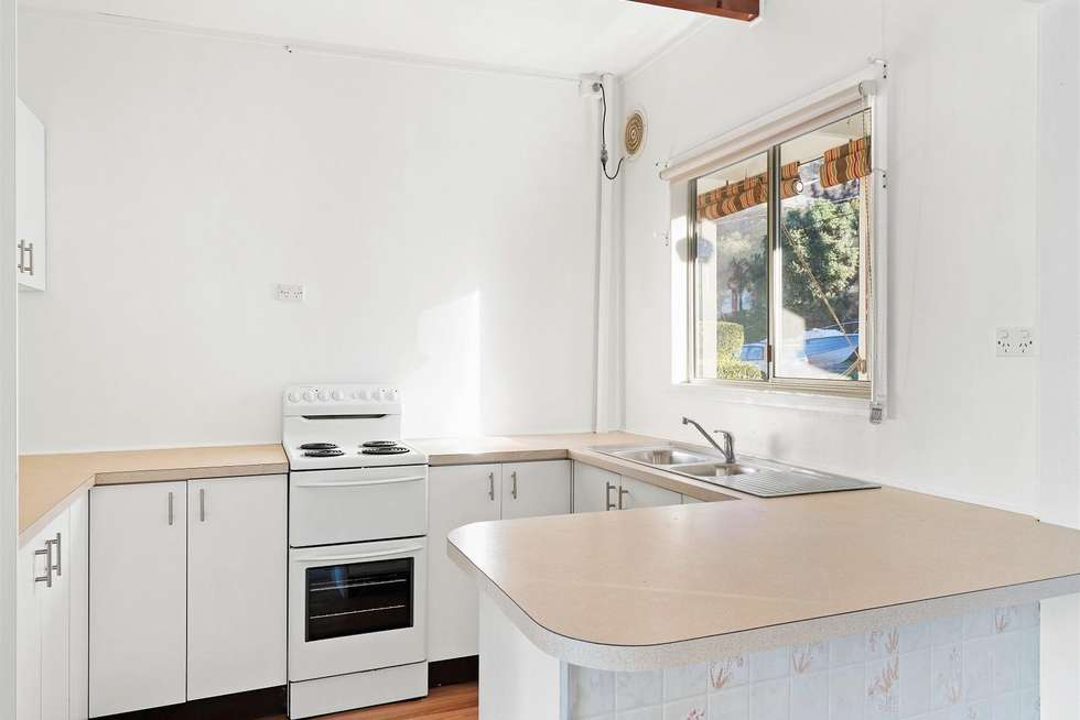 Second view of Homely house listing, 32 Anniversary Avenue, Terrigal NSW 2260