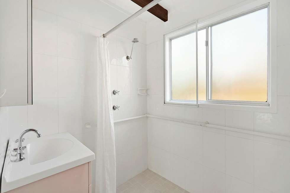 Third view of Homely house listing, 32 Anniversary Avenue, Terrigal NSW 2260