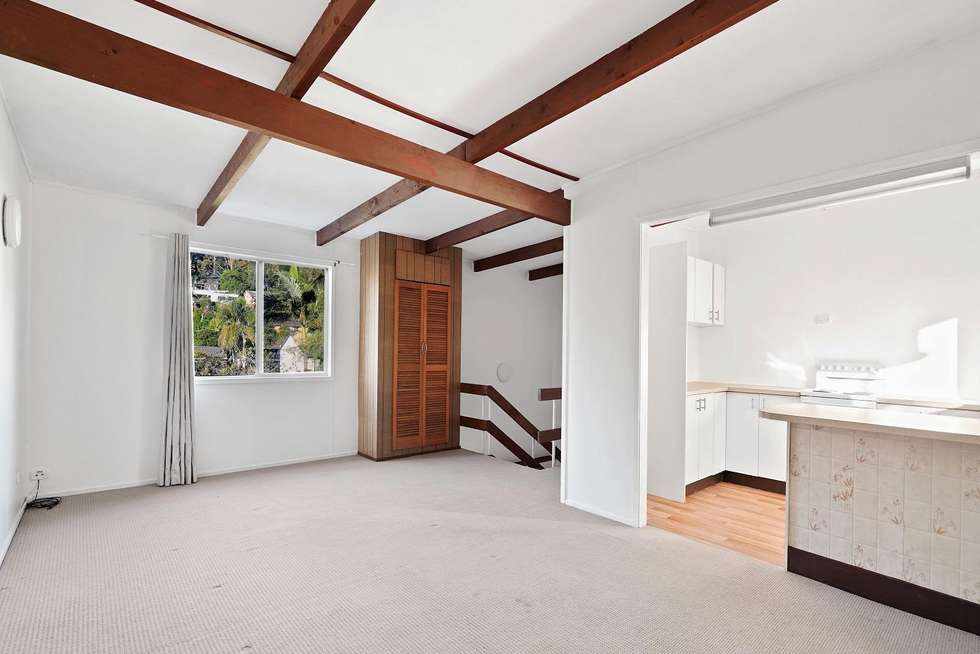 Fourth view of Homely house listing, 32 Anniversary Avenue, Terrigal NSW 2260
