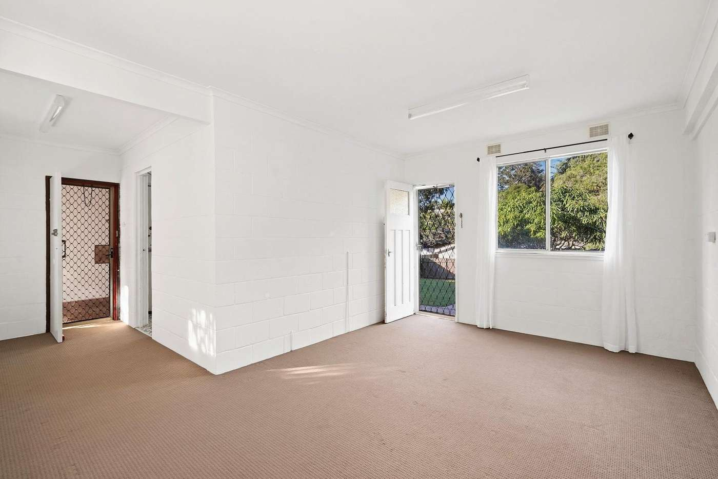 Fifth view of Homely house listing, 32 Anniversary Avenue, Terrigal NSW 2260
