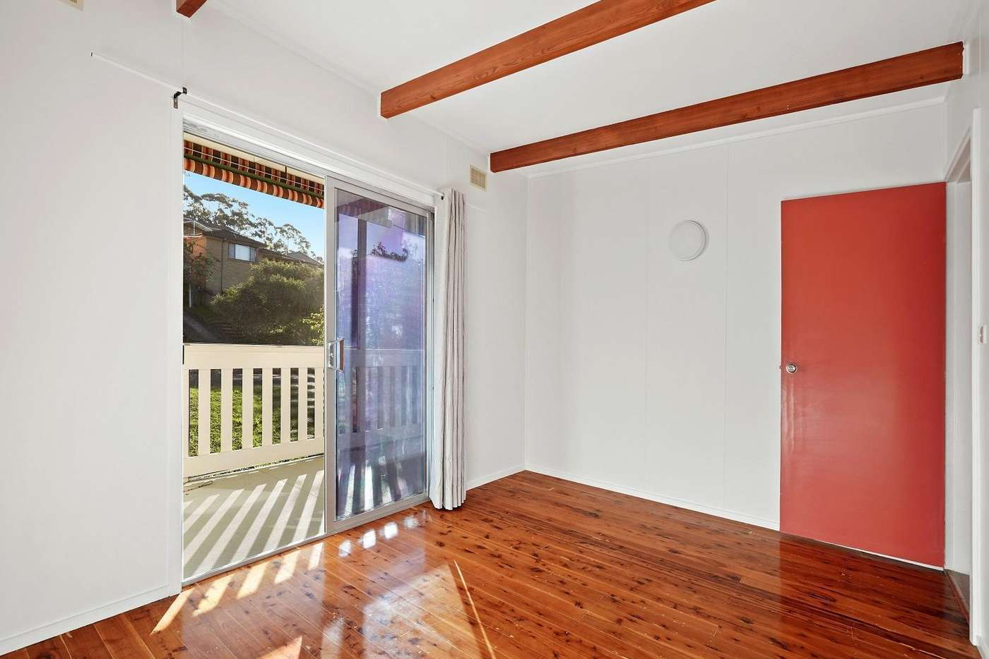 Sixth view of Homely house listing, 32 Anniversary Avenue, Terrigal NSW 2260