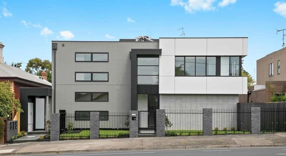3/340 Moorabool Street, Geelong VIC 3220