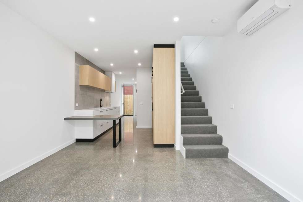Third view of Homely townhouse listing, 3/340 Moorabool Street, Geelong VIC 3220