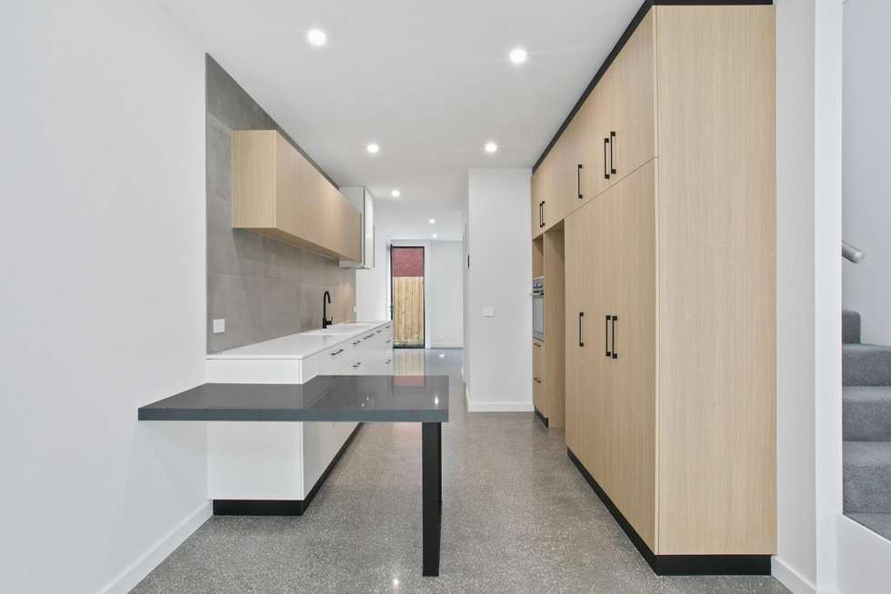Fourth view of Homely townhouse listing, 3/340 Moorabool Street, Geelong VIC 3220