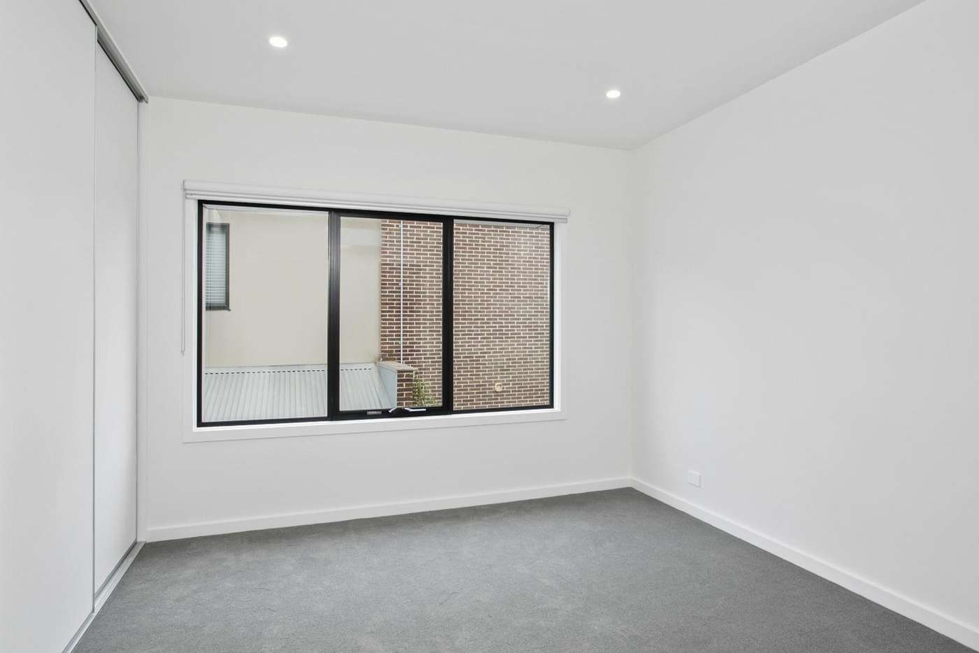 Sixth view of Homely townhouse listing, 3/340 Moorabool Street, Geelong VIC 3220