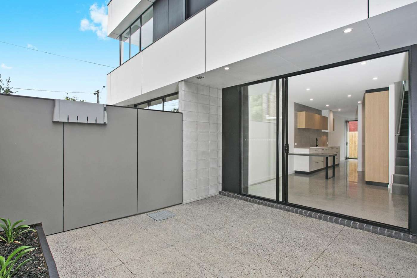 Seventh view of Homely townhouse listing, 3/340 Moorabool Street, Geelong VIC 3220