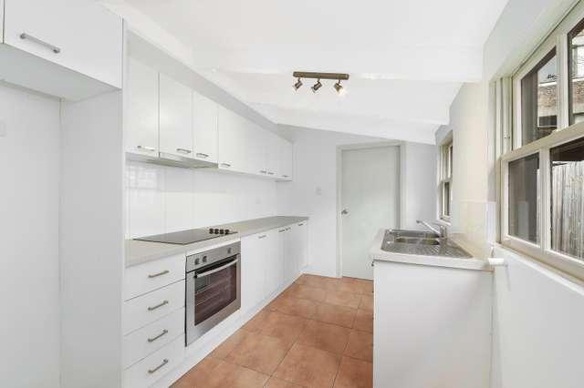 53 Eveleigh Street, Redfern NSW 2016