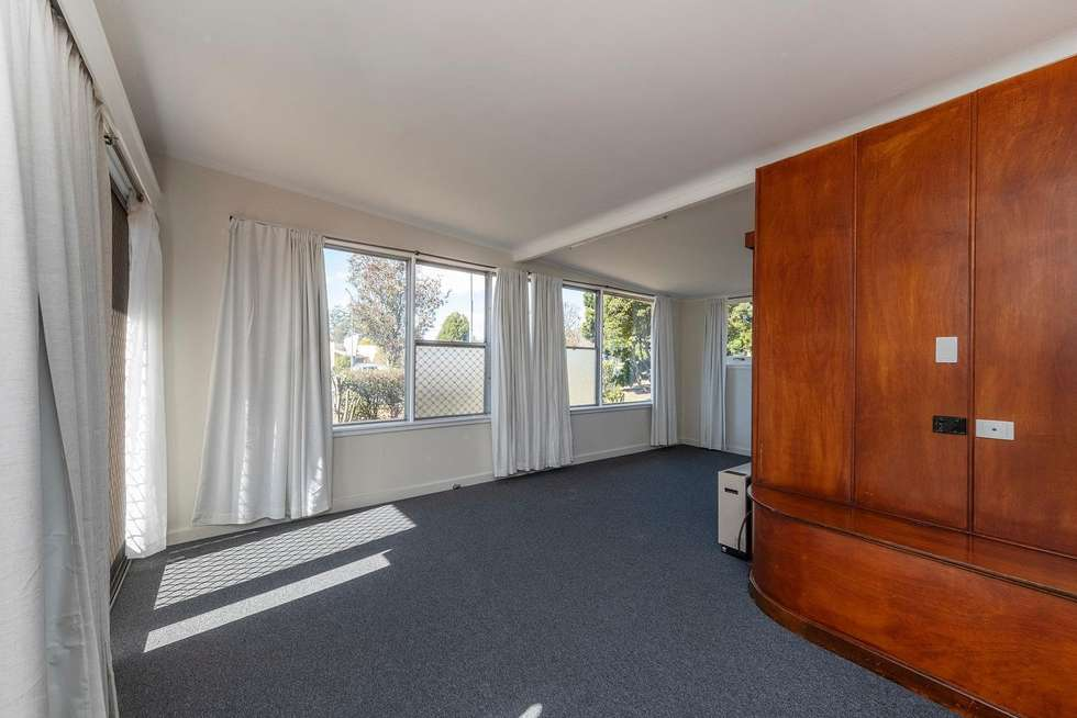 Second view of Homely house listing, 17 Tourist Road, East Toowoomba QLD 4350
