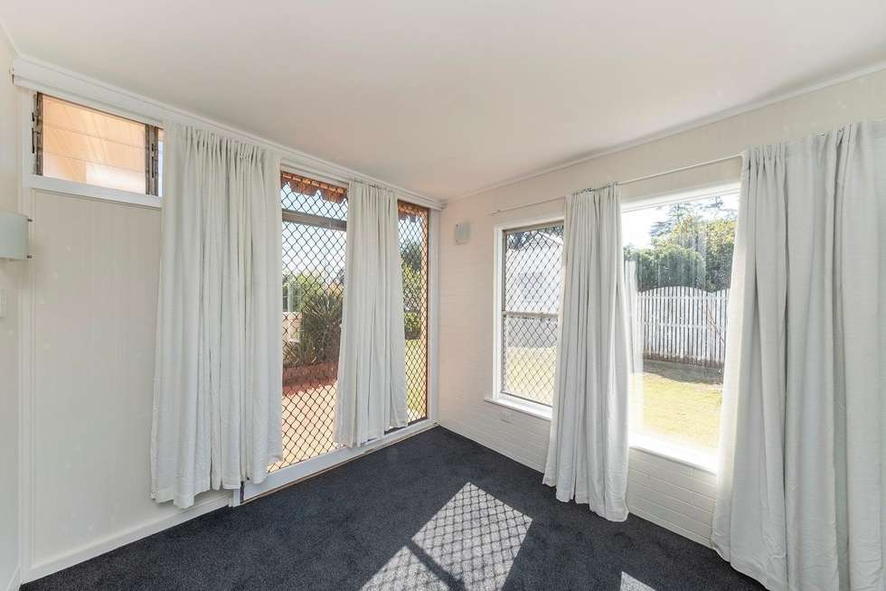 Fourth view of Homely house listing, 17 Tourist Road, East Toowoomba QLD 4350