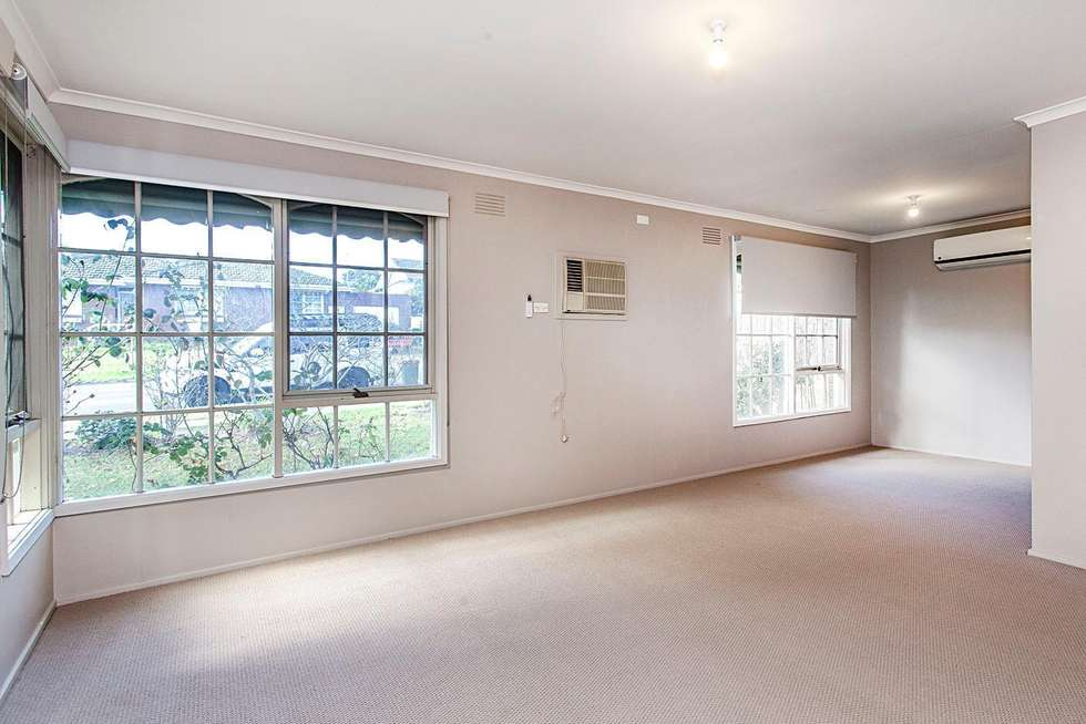 Second view of Homely unit listing, 1/11 Mersey Street, Box Hill North VIC 3129