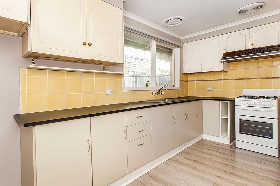 Fifth view of Homely unit listing, 1/11 Mersey Street, Box Hill North VIC 3129