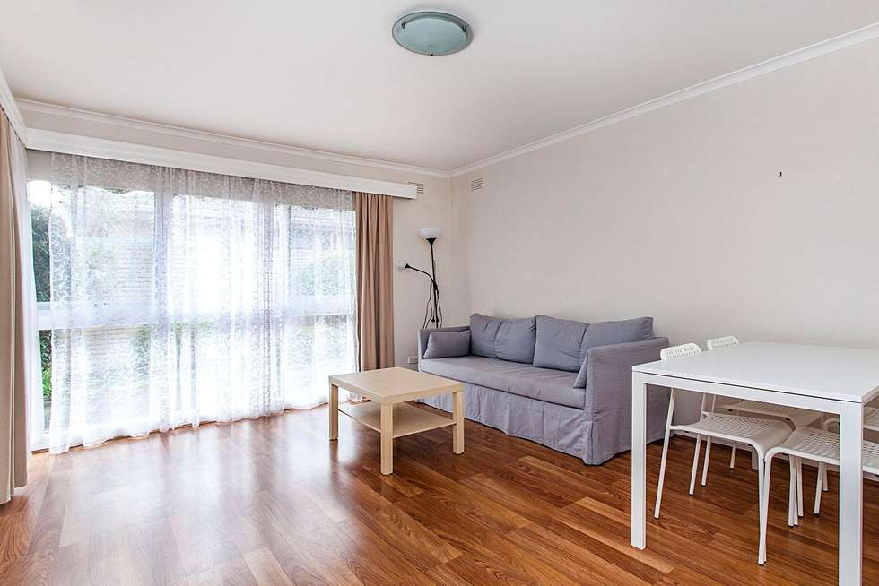 Second view of Homely unit listing, 4/25 Mount Pleasant Road, Nunawading VIC 3131