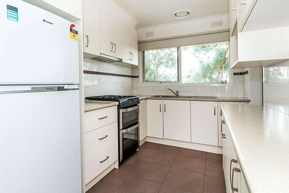 Third view of Homely unit listing, 4/25 Mount Pleasant Road, Nunawading VIC 3131
