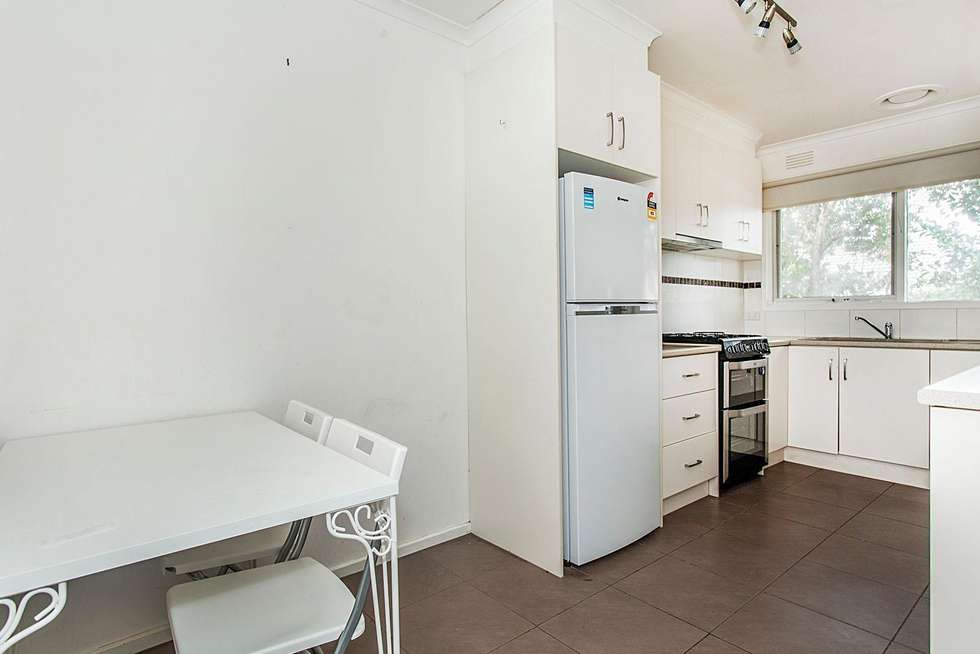 Fourth view of Homely unit listing, 4/25 Mount Pleasant Road, Nunawading VIC 3131