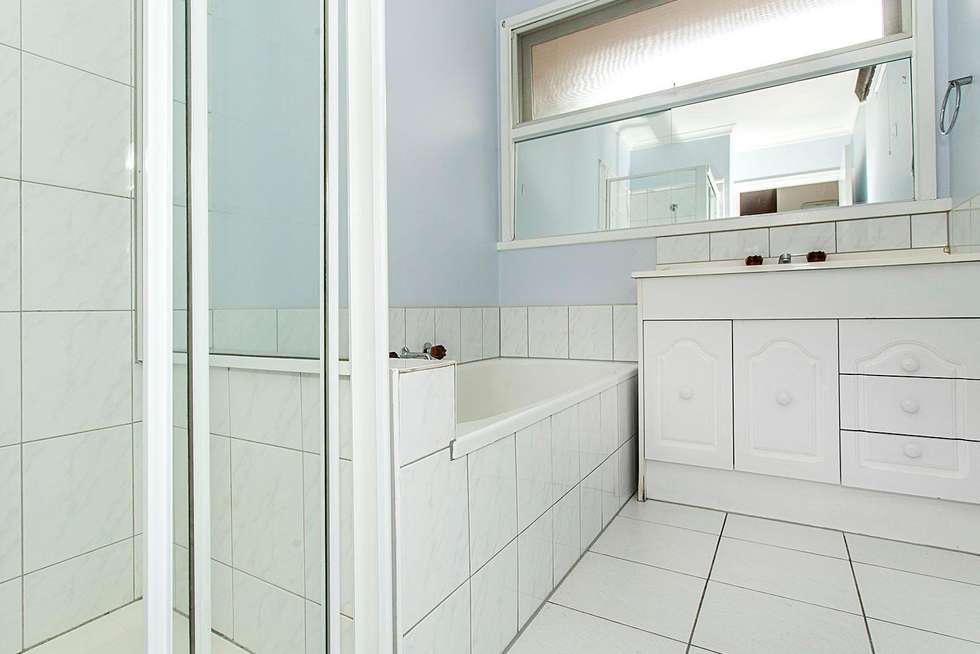 Fifth view of Homely unit listing, 4/25 Mount Pleasant Road, Nunawading VIC 3131
