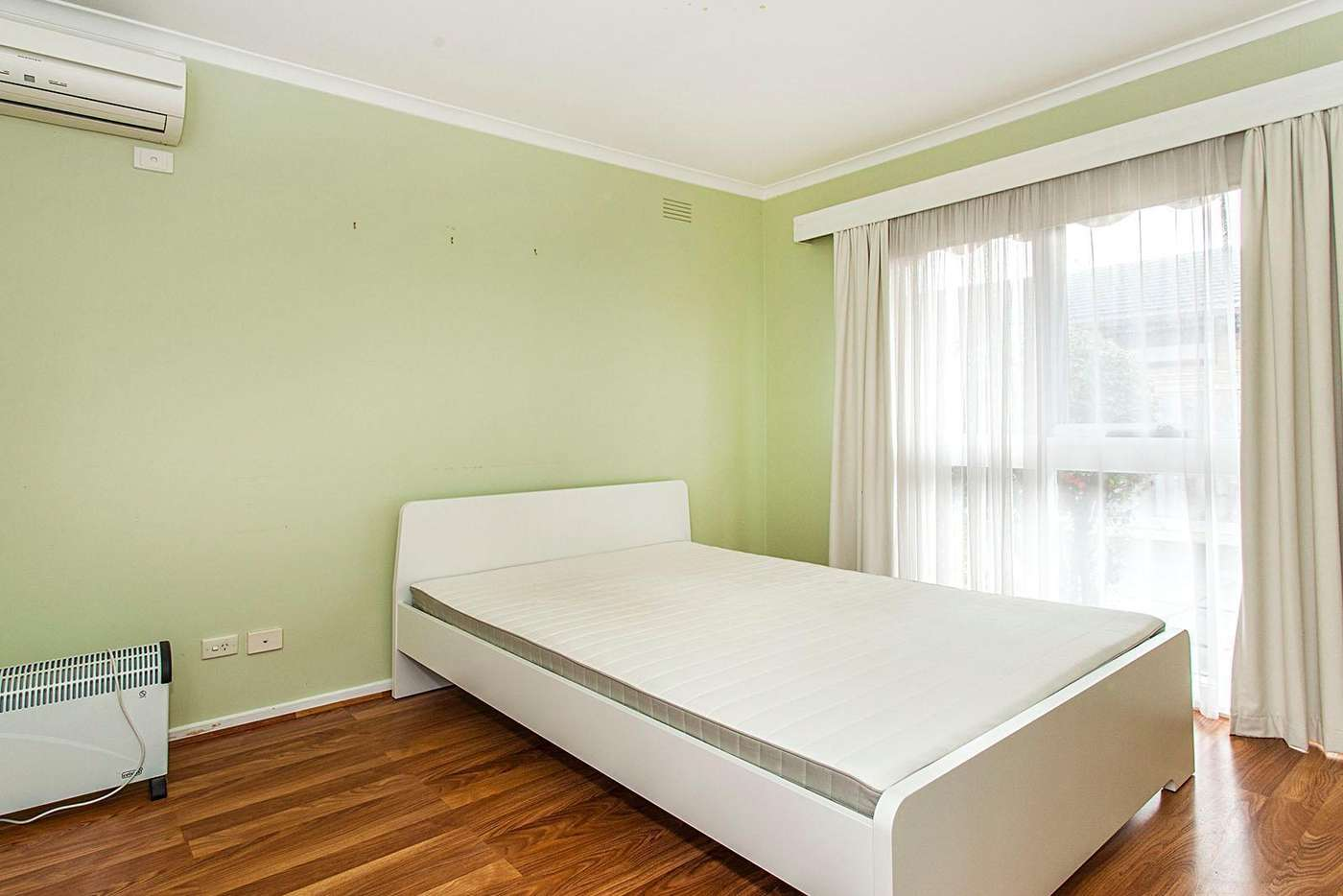Sixth view of Homely unit listing, 4/25 Mount Pleasant Road, Nunawading VIC 3131