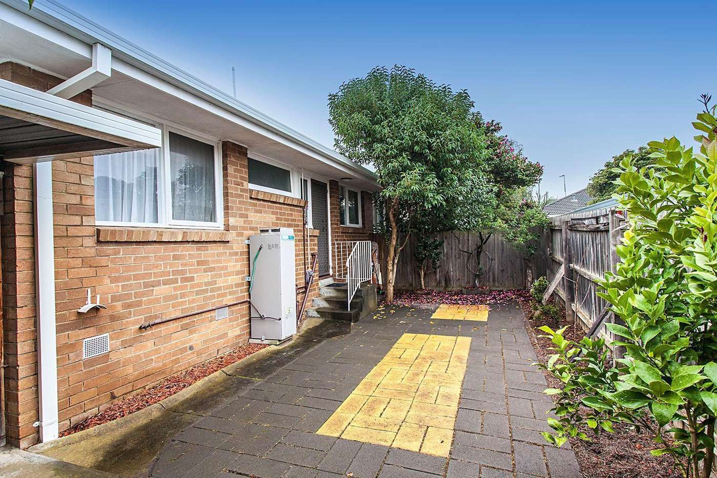 Seventh view of Homely unit listing, 4/25 Mount Pleasant Road, Nunawading VIC 3131