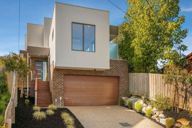 5 Alicia Court, Vermont South VIC 3133