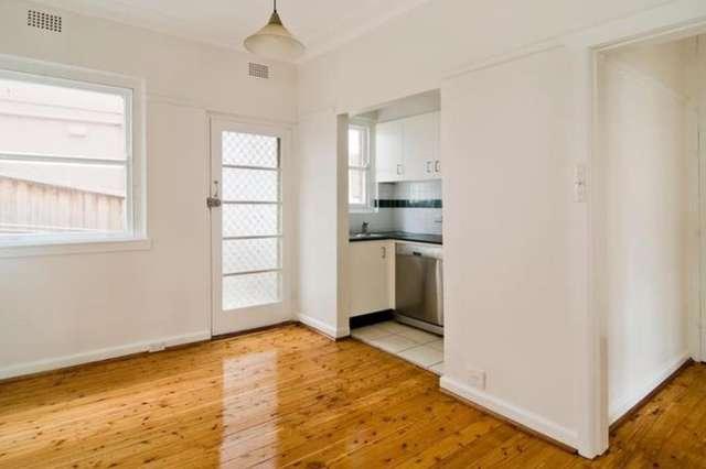 3/132 Hewlett Street, Bronte NSW 2024