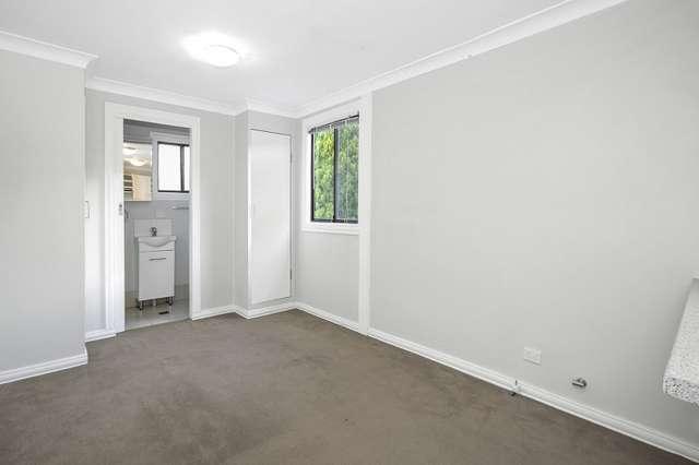 Flat 52 Alfred Road, Brookvale NSW 2100